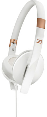 Sennheiser HD 2.30G Wit