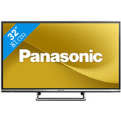 Panasonic TX-32DS500E