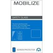 Mobilize Safety Glass Screenprotector BlackBerry DTEK50