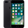 Apple iPhone 7 Plus 256 GB Zwart