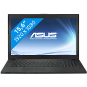 Asus Pro P Essential P2530UJ-DM0244R