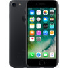 iPhone 7 32GB Zwart - 1