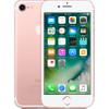 Apple iPhone 7 128GB Rose Gold