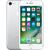 Apple iPhone 7 128 GB Zilver
