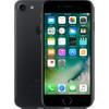 Apple iPhone 7 32 GB Zwart Vodafone