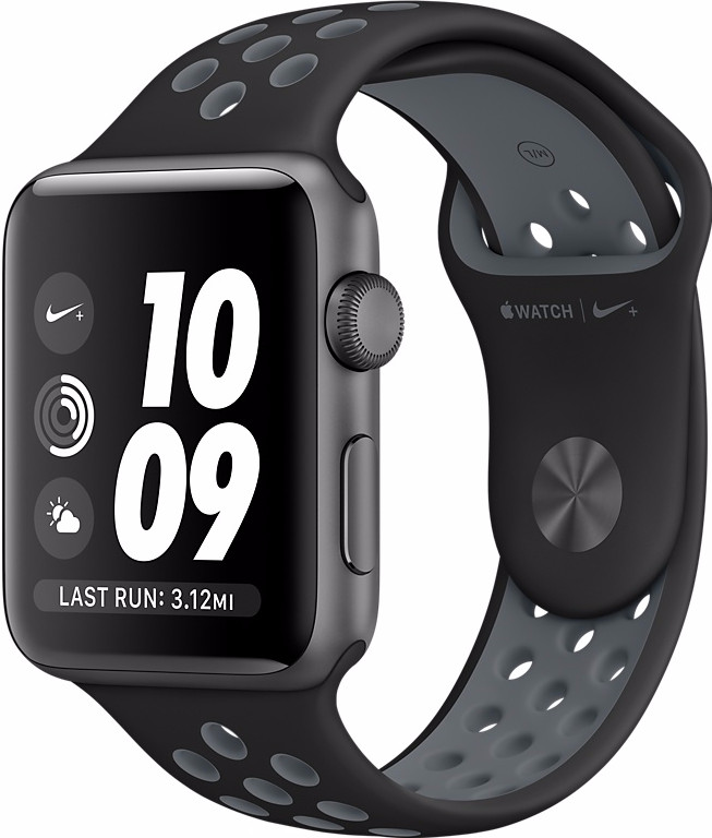 Reparatie Apple Watch Nike+scherm reparatie