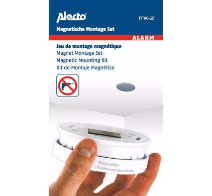 Alecto MK-2