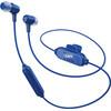 JBL E25BT Blauw