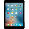 iPad Pro 9,7 inch 32 GB Wifi Space Gray - 2