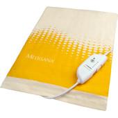 Medisana HP 605