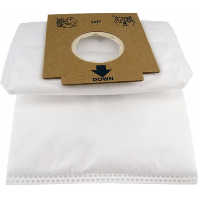Dirt Devil Dust Bag Kit