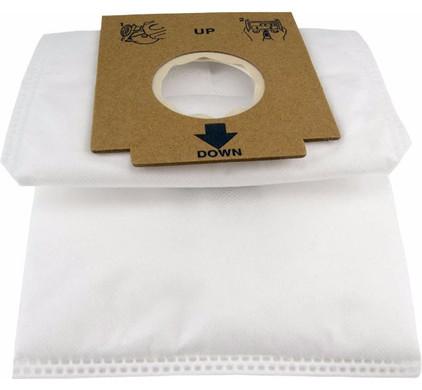 Dirt Devil Dust Bag Kit