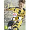FIFA 17 PC - 1