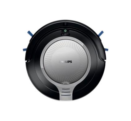 Philips SmartPro Compact FC8715/01