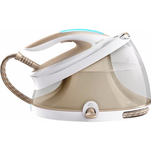 Philips GC9410/60 PerfectCare Aqua Pro