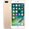 Apple iPhone 7 Plus 256 GB Goud