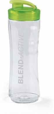 Breville Blend-Active Pro Blenderkan