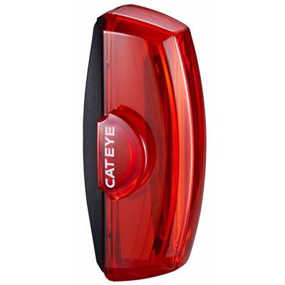 Image of Cateye Rapid X2 TL-D710-R USB