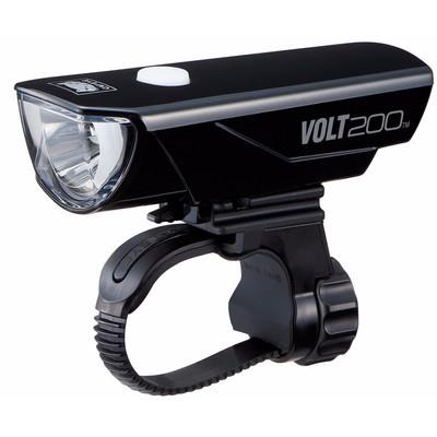 Image of Cateye Volt200 HL-EL151RC