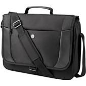 HP Essential Top Messengerbag 17,3''
