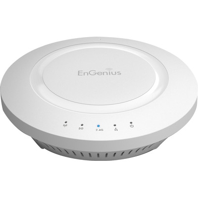 Image of EnGenius Access Point EAP1200H WiFI AC1200, PoE
