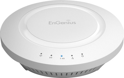 EnGenius EAP1200