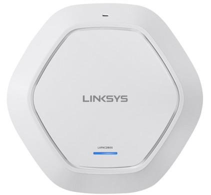 Linksys LAPAC2600 PRO