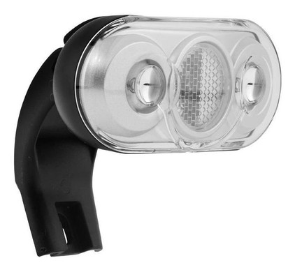 AXA Scope LED