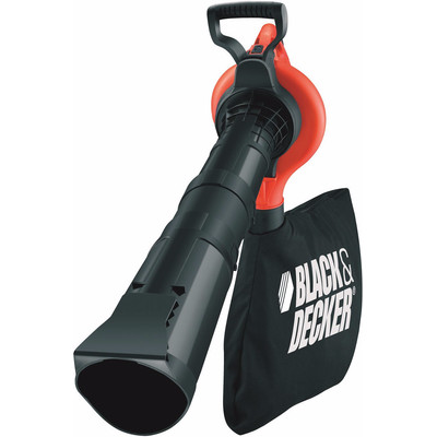 Image of Black & Decker GW3050