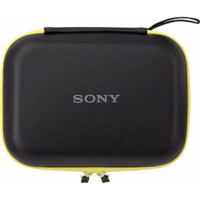 Sony AKA1 Waterbestendige tas voor Action Cam