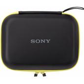 Sony LCM-AKA1 Draagtas