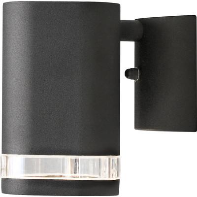 Image of 7511-750 - Wall luminaire 1x35W MV-halogen lamp 7511-750