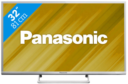 Panasonic TX-32DS600E