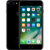 iPhone 7 Plus 128 GB Jet Black - 1
