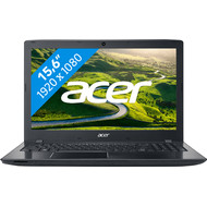 Acer Aspire E5-575G-559Q Azerty