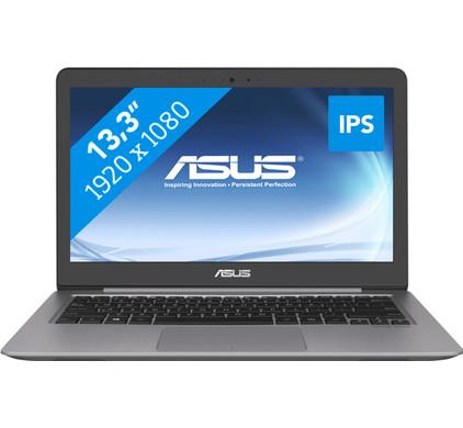 Asus Zenbook Pro BX310UA-FC223R