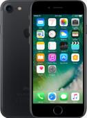 Apple iPhone 7 128 GB Zwart
