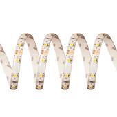 Innr Flexibele Lichtstrip 4 meter