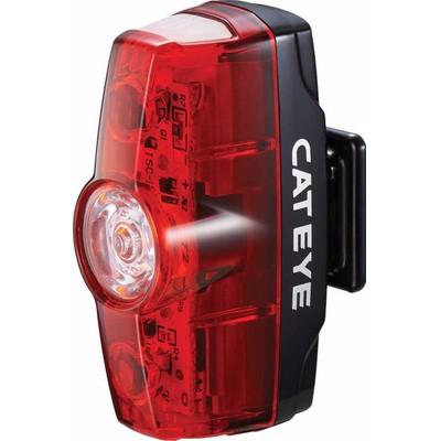 Image of Cateye Rapid Mini TL-D635-R USB