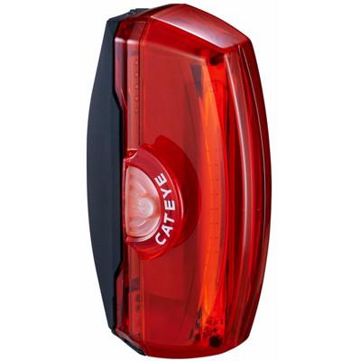 Image of Cateye Rapid X3 TL-D720-R USB