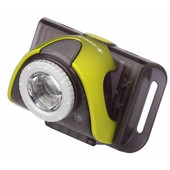Led Lenser B3 Lemon