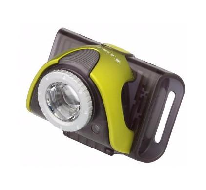 Led Lenser B3 Lemon