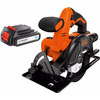 Black & Decker BDCCS18-QW