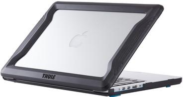 Thule Vectros Bumper Case MacBook Air 11'' Zwart