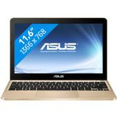 Asus EeeBook R209HA-FD0073T