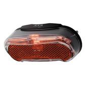 AXA Riff LED