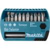 Makita 11-delige Bitset Pz/Ph P-53724