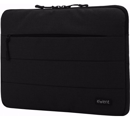 Ewent City Sleeve 13,3 inch