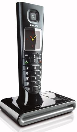 Philips id9371 - Telefoni cordless design ...