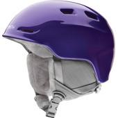Smith Zoom Junior Ultra Violet (53 - 58 cm)